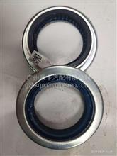 重汽亲人角齿油封 (带盘)/WG9231320001