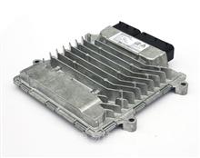 福田康明斯ISF3.8电喷发动机电控模块ECU电子控制模块/C5293524