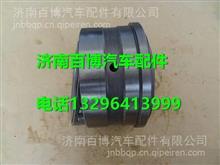 RTD-11609A-1707109法士特九档加大变速箱组合轴承/RTD-11609A-1707109