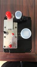 尿素泵总成/K4000-1205350