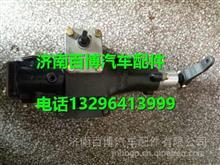 JS100-1702051-3C法士特变速箱配件双H机构总成-双杆右/JS100-1702051-3C