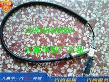 青岛一汽解放JH6 轮速传感器/3605360-A6T