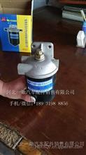 柴滤 工程机械 拖拉机 发电机组/C0810A
