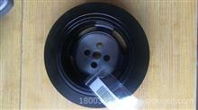 康明斯6B5.9曲轴减震器/曲轴减震器3958258工程机械扭震减震器/3958258