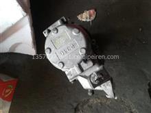 供应丰田普拉多空调泵原装拆车件