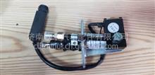 TTF-PQKX/J41C1-1115340,停油阀,熄火电磁阀/玉柴YC4108