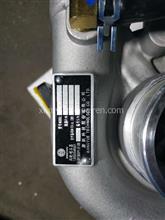 2105110117潍柴锐动力涡轮增压器/2105110117