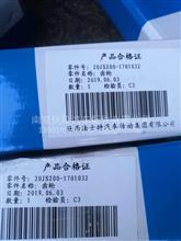 20JS200-1701032/20JS200-1701032