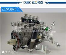 云内动力原厂配件YN4100QBZL,YN4100QBZ喷油泵/HA11507 四缸PL喷油泵总成