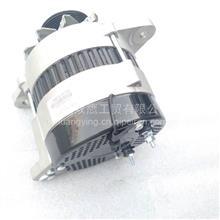 适用于600-861-6111小松PC360-7发电机总成/6008616111   600-825-6370  6008256370