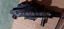 云内4100/4102/YN33/38/D19/20/25/30/F40