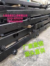 【2800010-K62C0】大量供应东风天龙车架总成 /【2800010-K62C0】