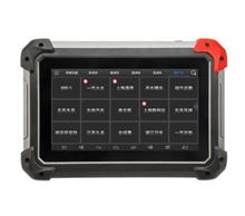 朗仁PS70汽车智能诊断平台郎仁电脑检测仪汽车故障解码器/ZMPS70