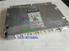 VG1096090002重汽发动机电脑板/VG1096090002