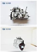 云内动力原厂原装正品发动机配件4102 4100 490 YN33 D19 YNF40/喷油泵HA110005 SHA21