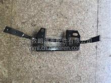 重汽轻卡亲人配件豪沃轻卡脚踏板右支架/LG1611230310