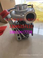 重汽豪沃发动机增压器总成/重汽豪沃废气涡轮增压器VG1034110820/VG1034110820