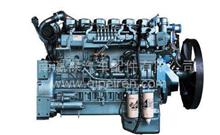 豪沃19710重汽法士特变速箱原厂配件主轴二档齿轮AZ2210040206/AZ2210040206