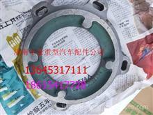 VG1246080026豪沃A7喷油泵法兰重汽D12发动机/VG1246080026