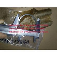 Piston pin snap ring VG1560030012  潍柴WD615 活塞销卡环/WEICHAI