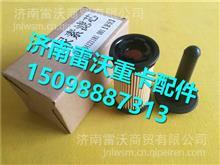 WG1034121181重汽豪沃T7H尿素滤芯/WG1034121181