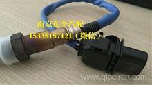 潍柴博世氧传感器.OH6天然气氧传感器/0258017462/612600191585