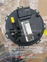 东风御风ZD2530尿素泵计量泵轻型发动机超龙客车锐骐皮卡NISSAN/尿素泵2223354