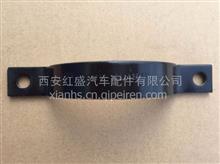 陕汽德龙F3000冷却系统卡箍(内径100mm)/199112540161