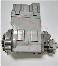 319-0678 CAT卡特C7C9促动泵/319-0678