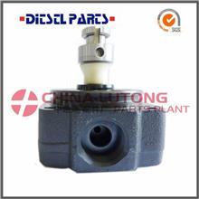 丰田2L泵头高压泵价格