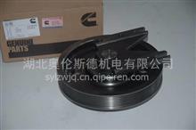 cummins 原厂康明斯ISM/QSM/M11发动机风扇轮毂/4023038