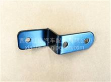 陕汽德龙F3000冷却系统右连接板总成/DZ95259538814