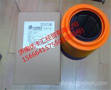WG9725190102重汽豪沃T7H主滤芯总成/WG9725190102