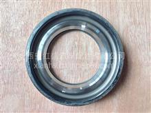 陕汽德龙X3000HDM485鼓式驱动桥轮边隔圈/DZ9112340017