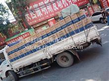 陕汽重卡老款德龙奥龙原厂配件尿素箱36L(不带盖)/DZ95259740396
