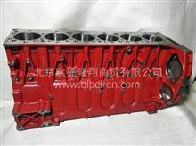 北汽福田汽车欧曼etx gtl福康缸体总成 原厂缸体/3693820   3697833   3697832