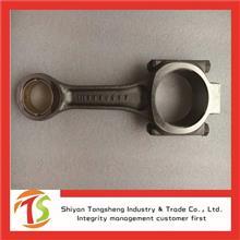 【3609904】重庆康明斯NT855工程机械发动机配件活塞连杆总成/C3609904