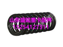080V04102-0155重汽曼MC07發動機氣門彈簧/080V04102-0155