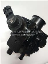 东风轻型发动机ZD28/30锐铃凯普特斯达御风锐骐皮卡高压油泵大泵/16700MA70ABCD/928400671