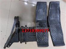 小松PC200-5/6/7挖机液压操纵杆脚踏阀/PC200-5/6/7
