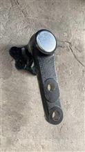 JAC江淮格尔发前过渡摆臂支架总成3003500H301019423001/格尔发驾驶室厂家批发零售价格