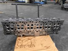 卡特彼勒C15/3406E缸盖/2454354
