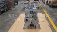 优势供应 康明斯ISDE6.7缸体/4955412/5302096