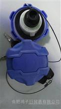 JAC江淮格尔发K7一体式尿素盖带锁/格尔发驾驶室厂家批发零售价格