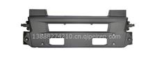 M512-保险杠中段焊接总成-深灰(柳新号K42000KA X1)/2803210E-SH