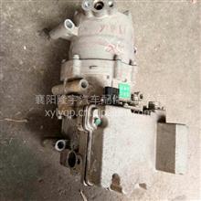 东风御风空调压缩机原厂拆车件/15971017518