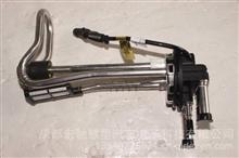 原厂柳汽液位传感器JS51828/JS51828