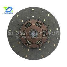 VKD33099 /VKD30897   专业生产离合器片 压盘/VKD33099 /VKD30897
