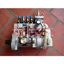 High pressure pump  PE4G11-92P02IIR01F、9400366461/上柴-高压油泵上海电装