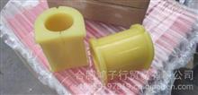 JAC江淮格尔发前稳定杆 平衡杆 衬套54660-Y40D0/格尔发驾驶室厂家批发零售价格